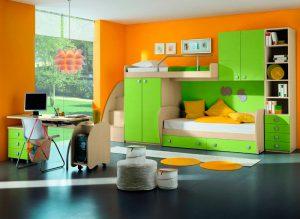 Мебель на заказа для дома